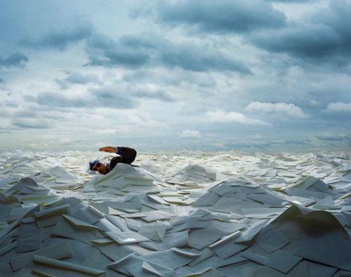 Surreal-Photography-by-Hugh-Kretschmer-10.jpg
