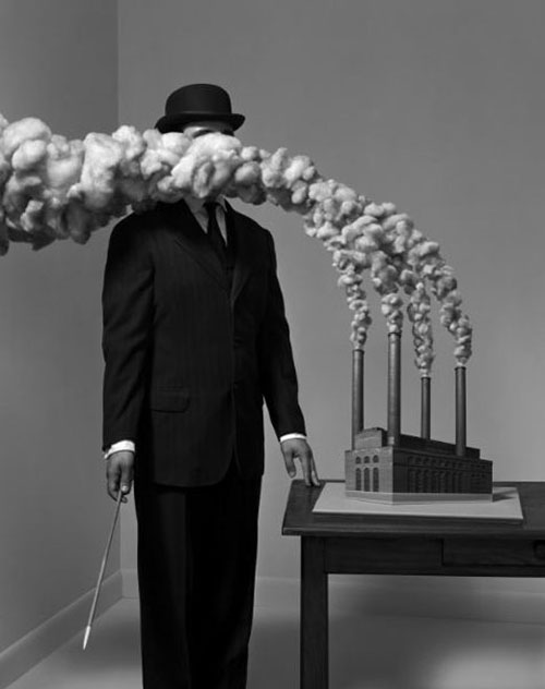 Surreal-Photography-by-Hugh-Kretschmer-15.jpg