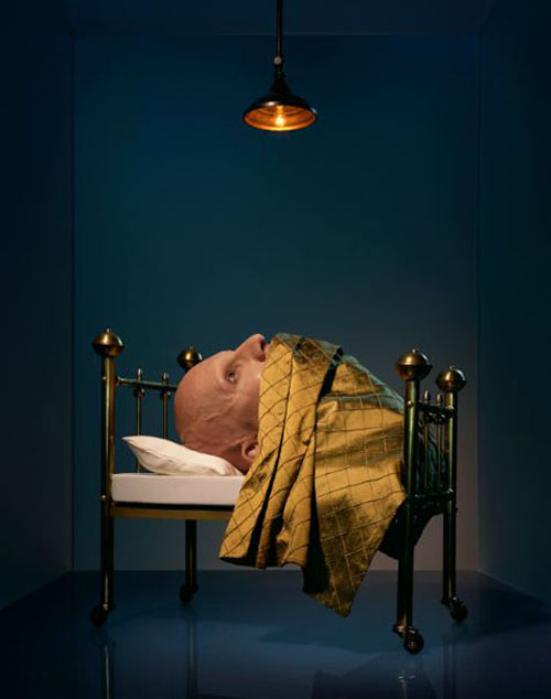 Surreal-Photography-by-Hugh-Kretschmer-17.jpg