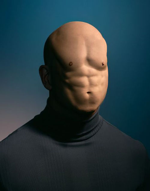 Surreal-Photography-by-Hugh-Kretschmer-19.jpg