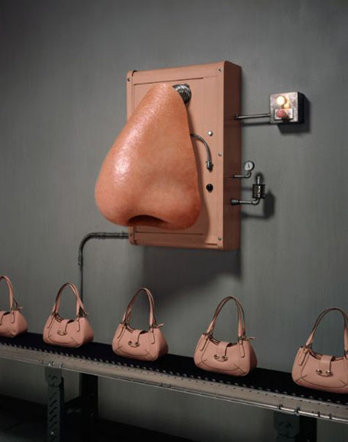 Surreal-Photography-by-Hugh-Kretschmer-20.jpg