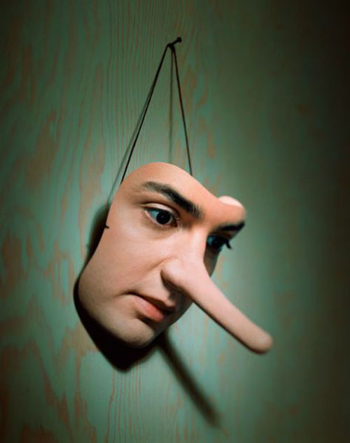 Surreal-Photography-by-Hugh-Kretschmer-23.jpg
