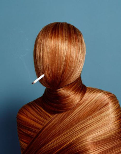 Surreal-Photography-by-Hugh-Kretschmer-26.jpg