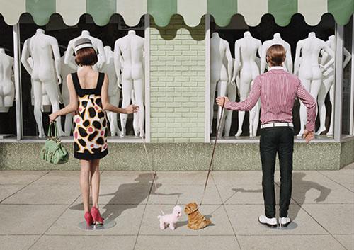 Surreal-Photography-by-Hugh-Kretschmer-7.jpg