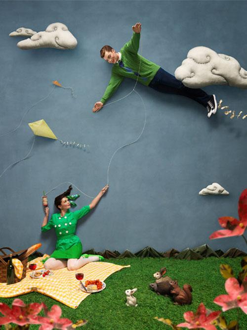 Surreal-Photography-by-Hugh-Kretschmer-8.jpg