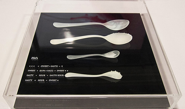 Tableware-as-sensorial-stimuli-1-jinhyunjeon.jpg