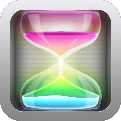 TimeSpan.png