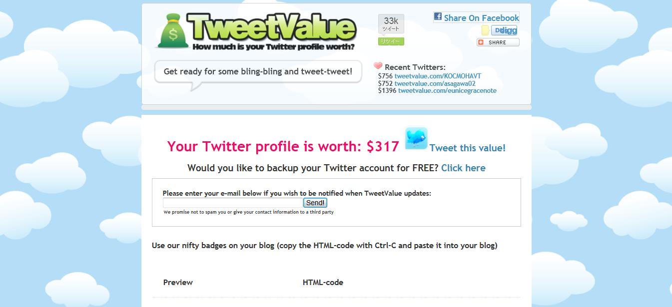 Tweetvalue.png