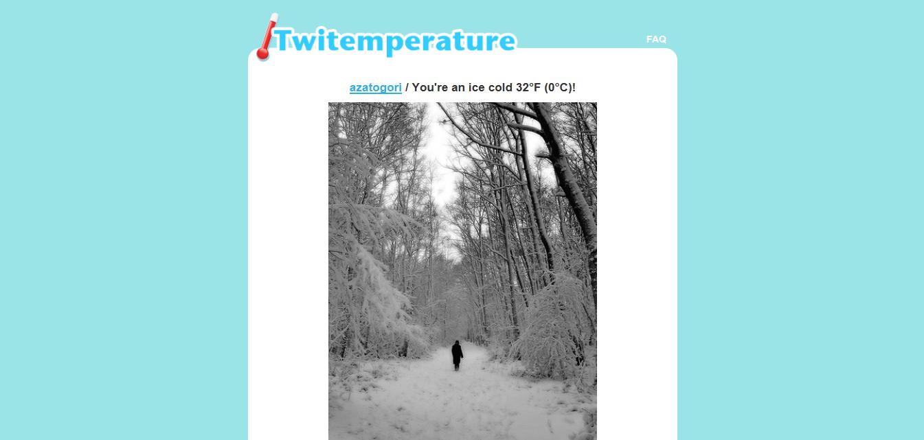 Twitemperature.png