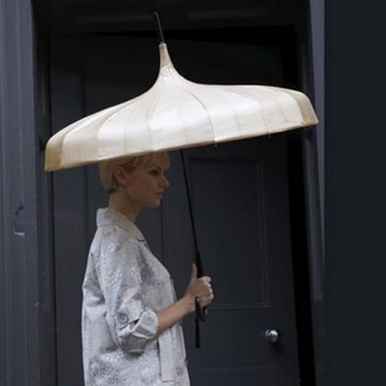 Umbrella-19.jpg