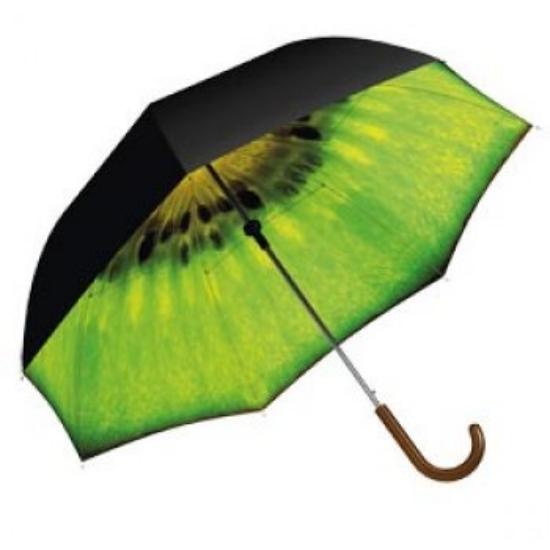 Umbrella-20.jpg