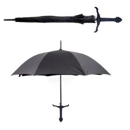 Umbrella-3.jpg