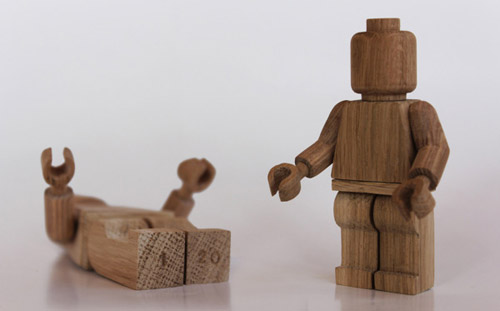 Wooden-Lego-by-Thibaut-Malet-15.jpg