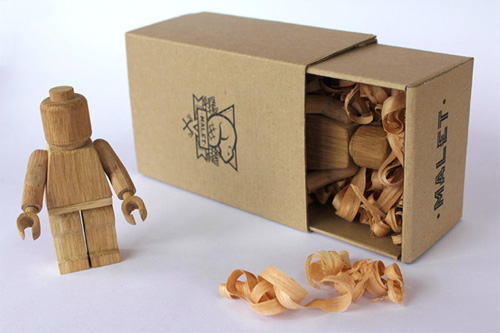 Wooden-Lego-by-Thibaut-Malet-6.jpg