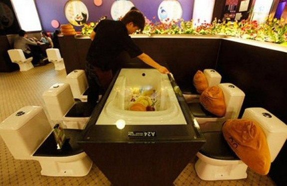 a-toilet-restaurant-02.jpg