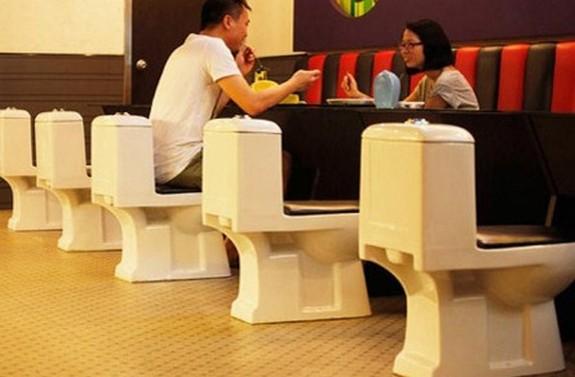 a-toilet-restaurant-03.jpg