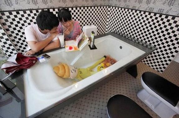 a-toilet-restaurant-06.jpg