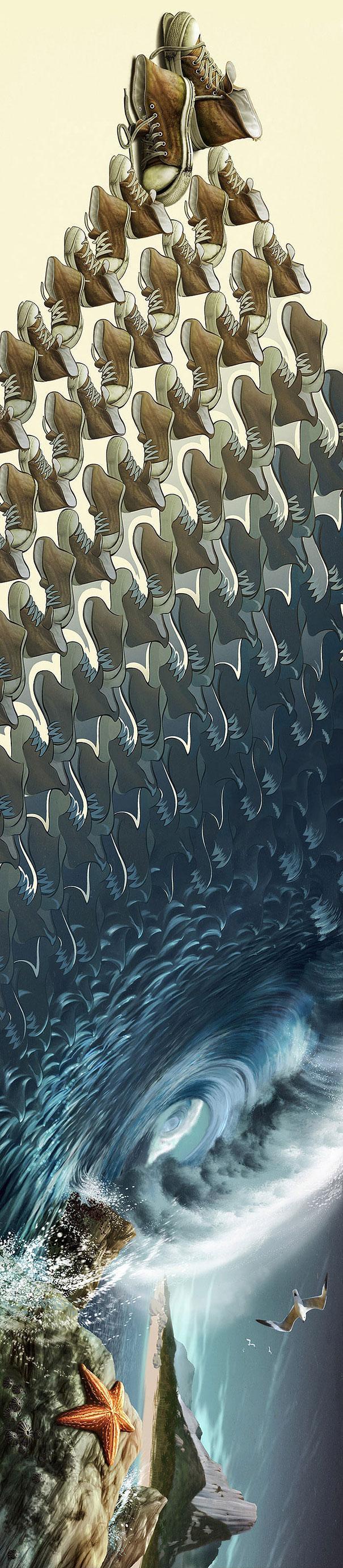 ad-plus-illustrations-oscar-ramos-5.jpg