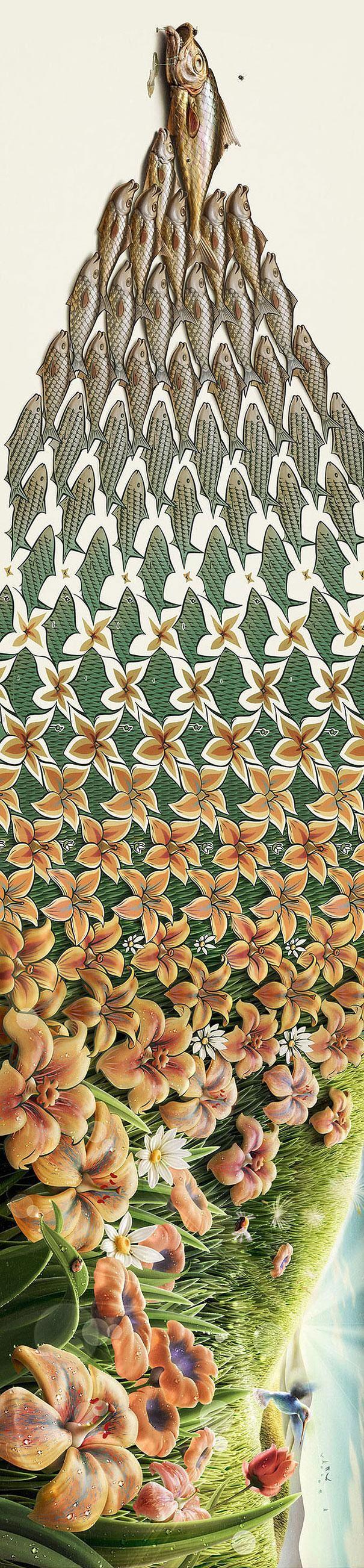 adplus-illustrations-oscar-ramos-1.jpg