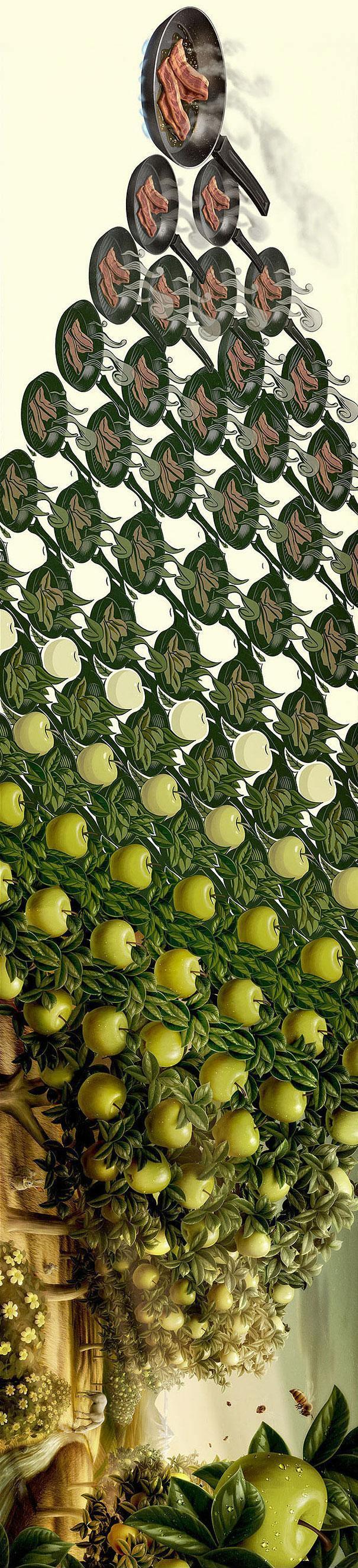 adplus-illustrations-oscar-ramos-3.jpg