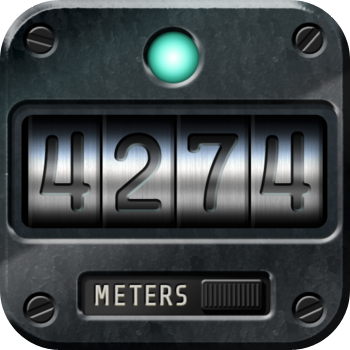 altimeter+.png