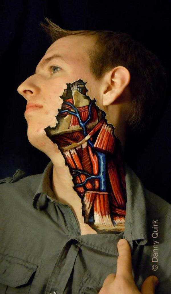 anatomical-art-1.jpg