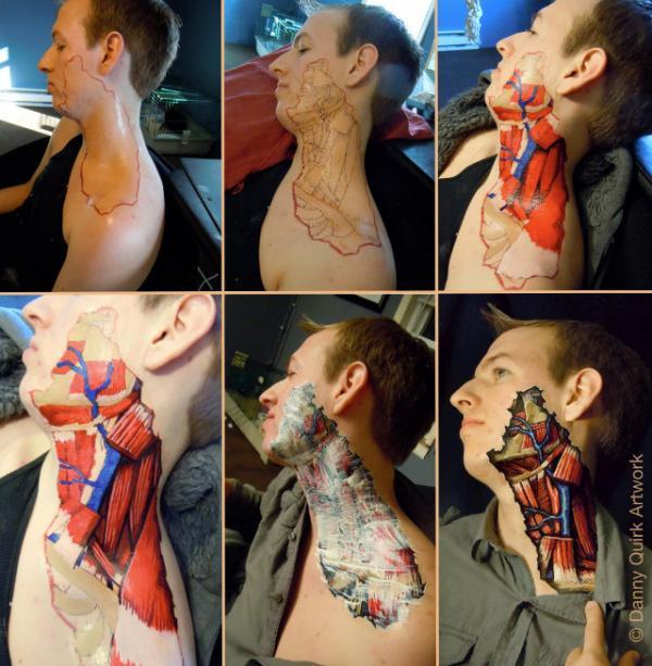 anatomical-art-2.jpg