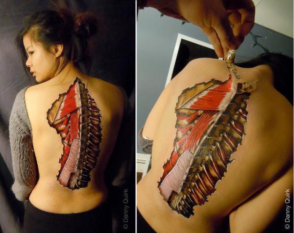 anatomical-art-3.jpg