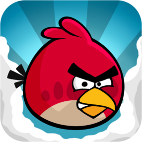 angry-birds-icon.png