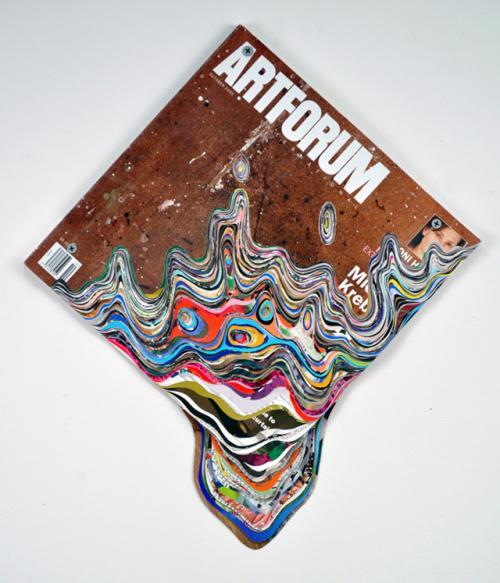artforum-3.jpg