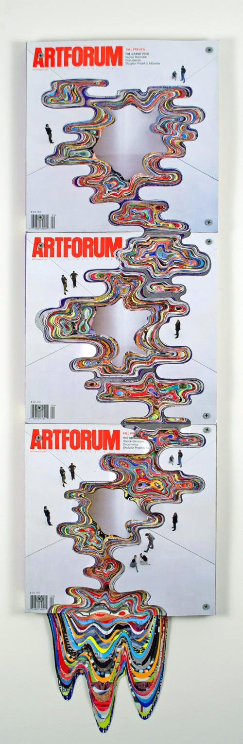 artforum35.jpg