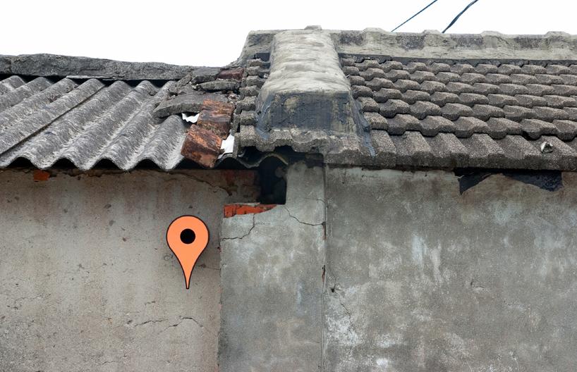 birdhouses05.jpg