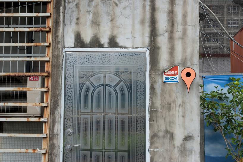 birdhouses07.jpg
