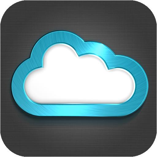 cloudPT.png