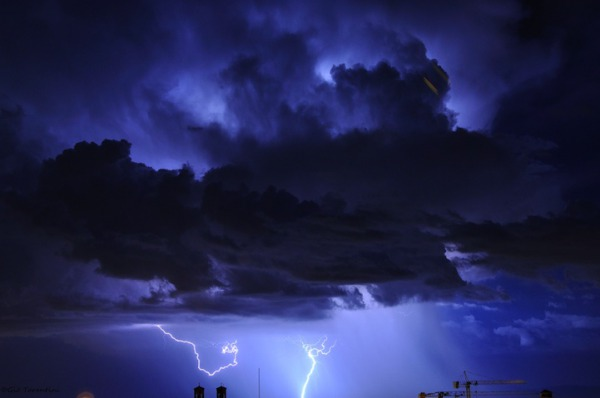 clouds11.jpg