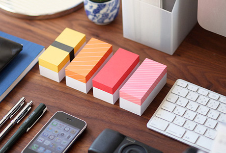 design-fetish-creative-sticky-notes-11.jpg