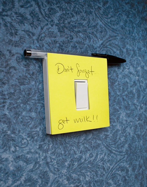 design-fetish-creative-sticky-notes-6.jpg