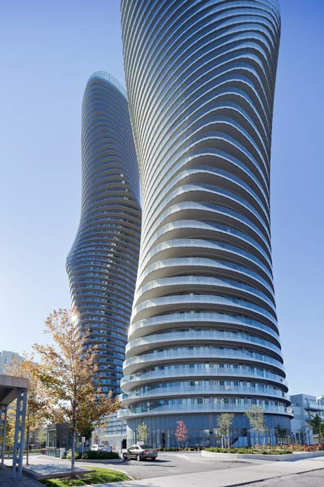 dezeen_Absolute-Towers-by-MAD_2.jpg