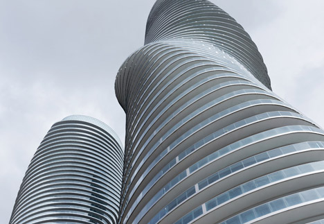 dezeen_Absolute-Towers-by-MAD_5.jpg