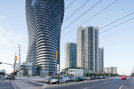 dezeen_Absolute-Towers-by-MAD_7.jpg