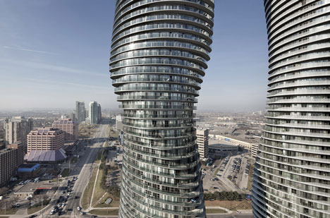 dezeen_Absolute-Towers-by-MAD_8.jpg