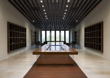 dezeen_Asterisk-by-SAKO-Architects_10.jpg