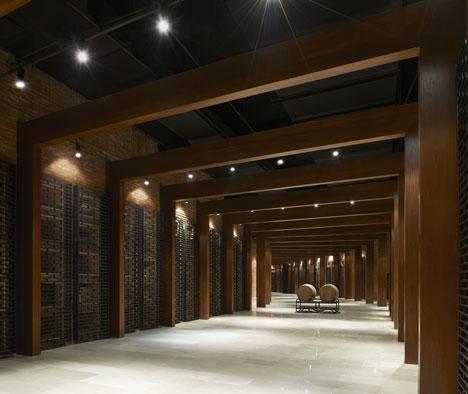 dezeen_Asterisk-by-SAKO-Architects_12.jpg