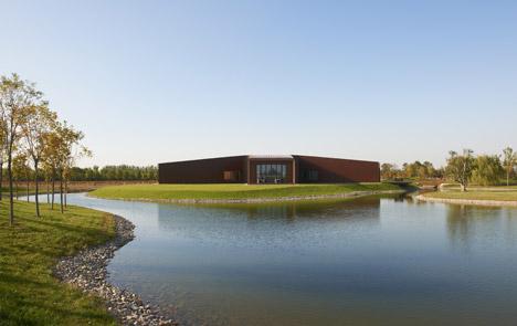 dezeen_Asterisk-by-SAKO-Architects_2.jpg