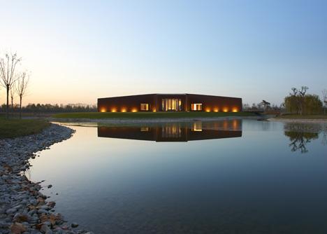 dezeen_Asterisk-by-SAKO-Architects_4.jpg