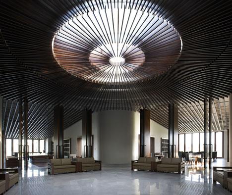 dezeen_Asterisk-by-SAKO-Architects_7.jpg