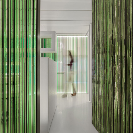 dezeen_Dental-Clinic-by-MMV-Arquitecto_sq1.jpg