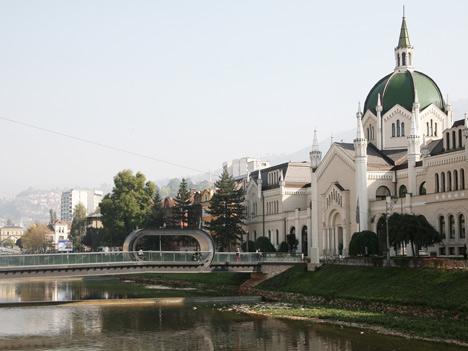 dezeen_Festina-Lente-by-Adnan-Alagic-Bojan-Kanlic-and-Amila-Hrustic_8.jpg