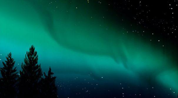 diorama-strange-worlds-aurora-borealis-matthew-albanese-1.jpg
