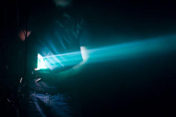 diorama-strange-worlds-aurora-borealis-matthew-albanese-2.jpg